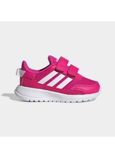 adidas Tensaur Run I Bebek Spor Ayakkabısı Eg4141 Pembe